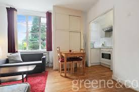 studio flat for sale in willesden lane mapesbury london nw6 nw6