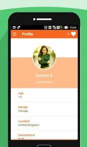 kik messenger apk installer usernames for kik messenger app apk free social