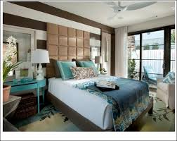 Cream And Teal Bedroom Choosing A New Color For Your Home U2013 Home Furniture Blog
