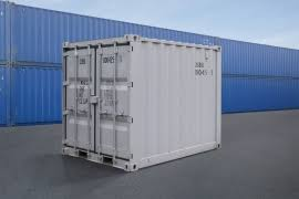 Rent Storage Container - you want to buy or rent a 8ft container new u0026 used shipping