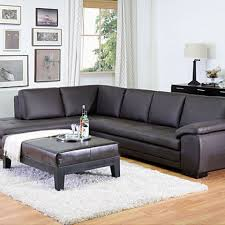 Best Sofa Sectional 9 Best Sectional Sofas Couches 2018 Stylish Linen And Leather
