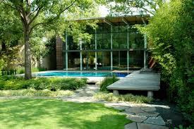 garden house design u2013 home design and decorating