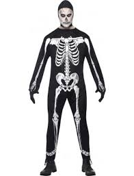 womens skeleton jumpsuit skeleton costumes at play and