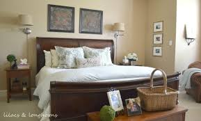bedroom design navy and brown bedroom blue and grey bedding