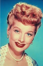 lucille ball remembering lucille ball on her birthday instyle com