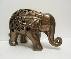 Elephant Home Decor 1000 Ideas About Elephant Home Decor