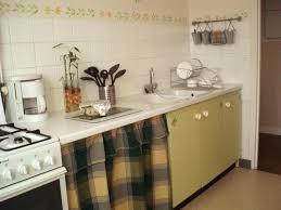 accessoires cuisines accessoire meuble cuisine accessoires meubles cuisine cuisines