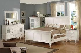 Ashley Furniture Recamaras by Ashley Furniture White Bedroom Set Webthuongmai Info