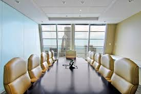 Conference Room Interior Design 5 Must Have Av Products For Your Conference Room