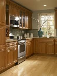 ziemlich honey oak kitchen cabinets brawny and beautiful don u0027t