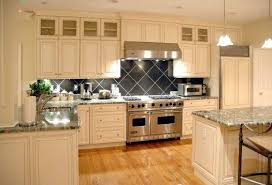 Outstanding Light Brown Painted Kitchen Cabinets - Light colored kitchen cabinets