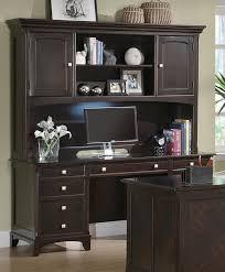 Coaster Executive Desk Garson Executive Office Set Item 801012