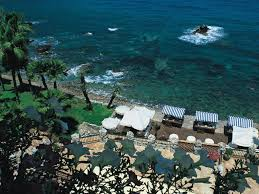 hotel atlantis hotel atlantis bay taormina italy booking com