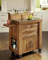 wine rack kitchen island kitchen island with wine rack type kitchen island kitchen