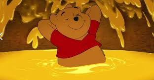 winnie the pooh happy winnie the pooh day the five best quotes from aa milne s