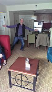 Residence Inn Floor Plan by Bonggamom Finds September 2015