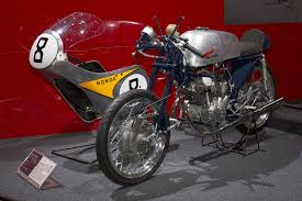 rc motocross bike honda rc series wikipedia