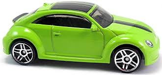 volkswagen beetle green 2012 volkswagen beetle 60mm 2012 wheels newsletter