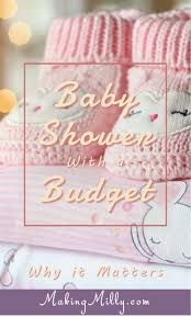 302 best new baby advice images on pinterest new babies baby