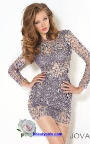 best new years dresses cocktail dresses for women beauty sols