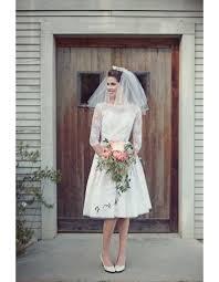 robe de mari e chetre chic robe de mariée vintage ée 60 20 robes de mariée rétro pour