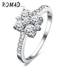 wedding rings greenberg jewelers return policy leading jewelers
