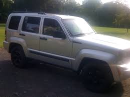 lost jeeps u2022 view topic 100 plasti dip jeep cherokee 1143 best jeeps images on