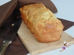 cuisiner le patisson blanc marmiton recette cake sal lger maigrir avec la mthode montignac