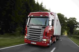 scania trucks scania r series 14 wallpaper scania trucks buses wallpaper