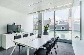 bureau paysager location bureaux 7 75007 54m2 id 294685 bureauxlocaux com