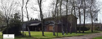 Immobilien Resthof Kaufen Limbeck Immobilien Sie Suchen