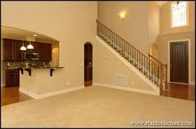 Flooring For Open Floor Plans Hardwood Floor Transitions Making Open Floor Plans Work