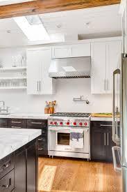 1960s Kitchen Kitchen Update For Midcentury House Harmony Weihs Hgtv