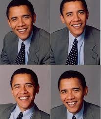 young barack obama the obamas pinterest barack obama