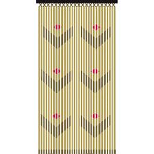 Door Bead Curtains Spencers by Rasta Curtain Beads