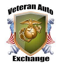 lexus is 250 in richmond va veteran auto exchange richmond va read consumer reviews