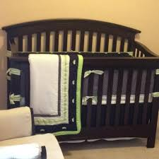 Target Nursery Bedding Sets Florida Gator Crib Bedding Nautical Nursery Bananafish Nantucket