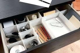 organisateur de tiroir bureau organiseur de tiroir organiseur pour tiroir de bureau nevel me