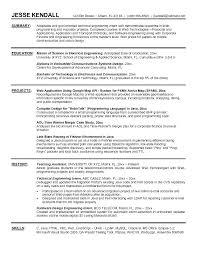 engineering resume exles internship best engineering internship resume images resume ideas bayaar info