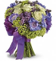 wedding flowers delivery wedding flower delivery northern oh ken s flower shops
