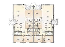 pictures modern duplex floor plans best image libraries