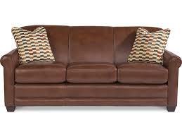 King Size Sofa Bed Ikea by Furniture Lazy Boy Sofa Bed La Z Boy Sectional Sofa Sleeper Sale