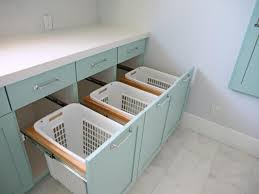Laundry Room Cabinets Ideas by Home Design Lake House Decorating Ideas Bedroom Aaa Pertaining