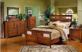 mission style bedroom set mission style bedroom set contemporary with photos of mission style