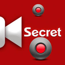 secret recorder pro apk secret recorder 2 pro paid apk is here fixed on hax