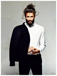 model hair men 2015 2015 men hair updos hairstyles 2015