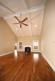 102 best ceiling images on pinterest ceilings crowns and