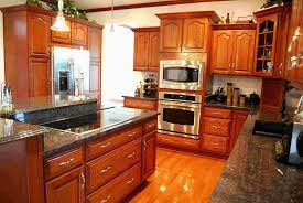 Outlet Kitchen Cabinets Kitchen Cabinet Outlet U2013 Nyubadminton Info