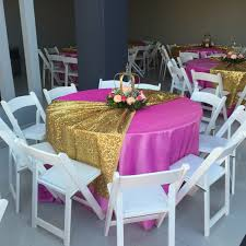 How To Decorate Birthday Party At Home by Princess Claudeth Birthday Party Crown Center Piece Pink And Gold
