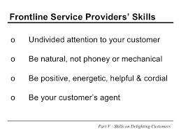 What To Title Your Resume Customer Delight Upload